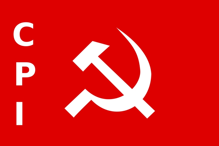 Communist Ends, Capitalistic Means? CPI Urges EC To Use Hi-Tech Printing For Its 'Corn And Sickle' Symbol