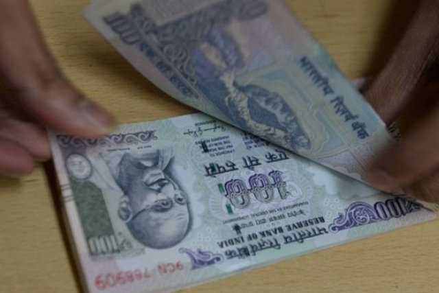 Doubling The National Minimum Wage Is Not The Idea India Needs Now