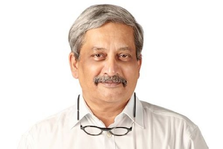 Goa CM And Former Defence Minister Manohar Parrikar Passes Away Aged 63 Following Battle With Cancer