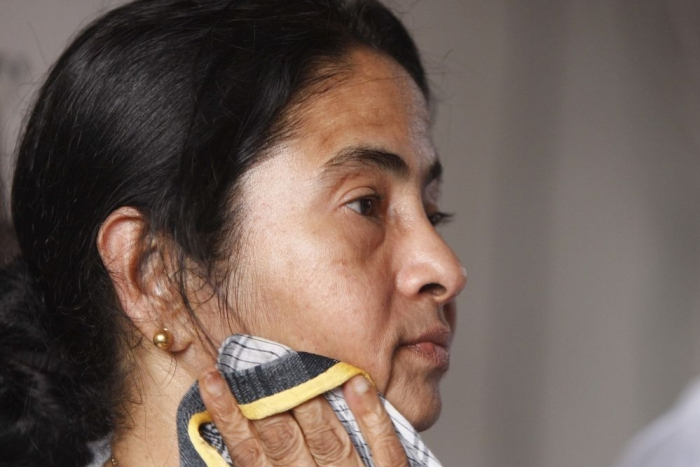 LS Polls: Trinamool's Candidates List Reflects Party's Alarm Over BJP's Growing Influence