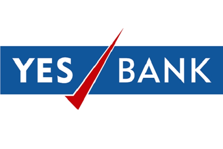 Chartered Accountants To Help Fight Bank Fraud; Yes Bank Hires CAs To Keep Vigilant Eye On Transactions