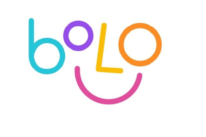 Google Assumes A 'Bala Swarup', Launches 'Bolo' App To Help Children Improve Hindi-English Reading Skills