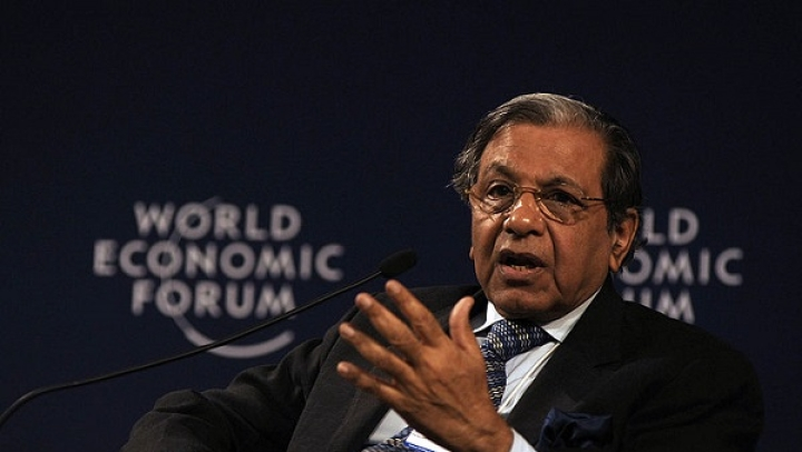 'India Needs Separate Mechanism To Enforce Fiscal Discipline': N K Singh Vouches For Permanent Finance Commission
