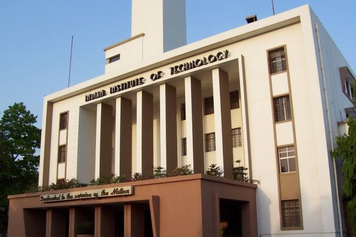 IIT Kharagpur Joins Hands With Jindal Stainless Limited To Introduce Credit Course On Stainless Steel