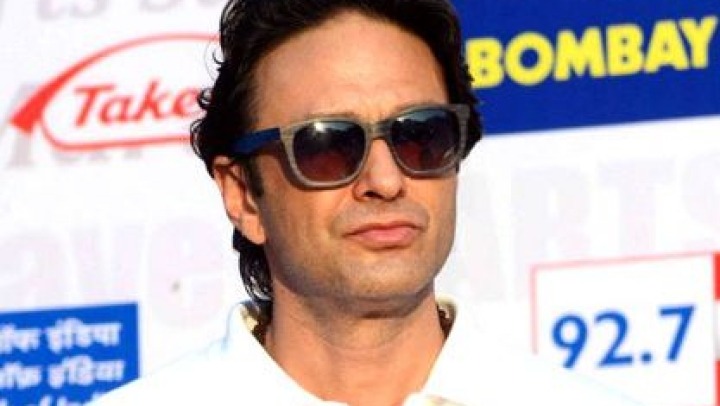 Going By Precedent, BCCI Could Suspend Kings XI Punjab IPL Team Following Ness Wadia's Conviction