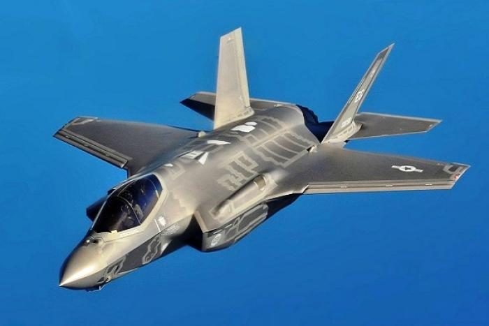 Lockheed Martin on Flipboard   India, Engineering, Bob Iger
