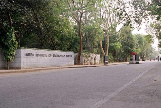 IIT Kanpur Case: Is Plagiarism Okay If You Are From The Right Caste?
