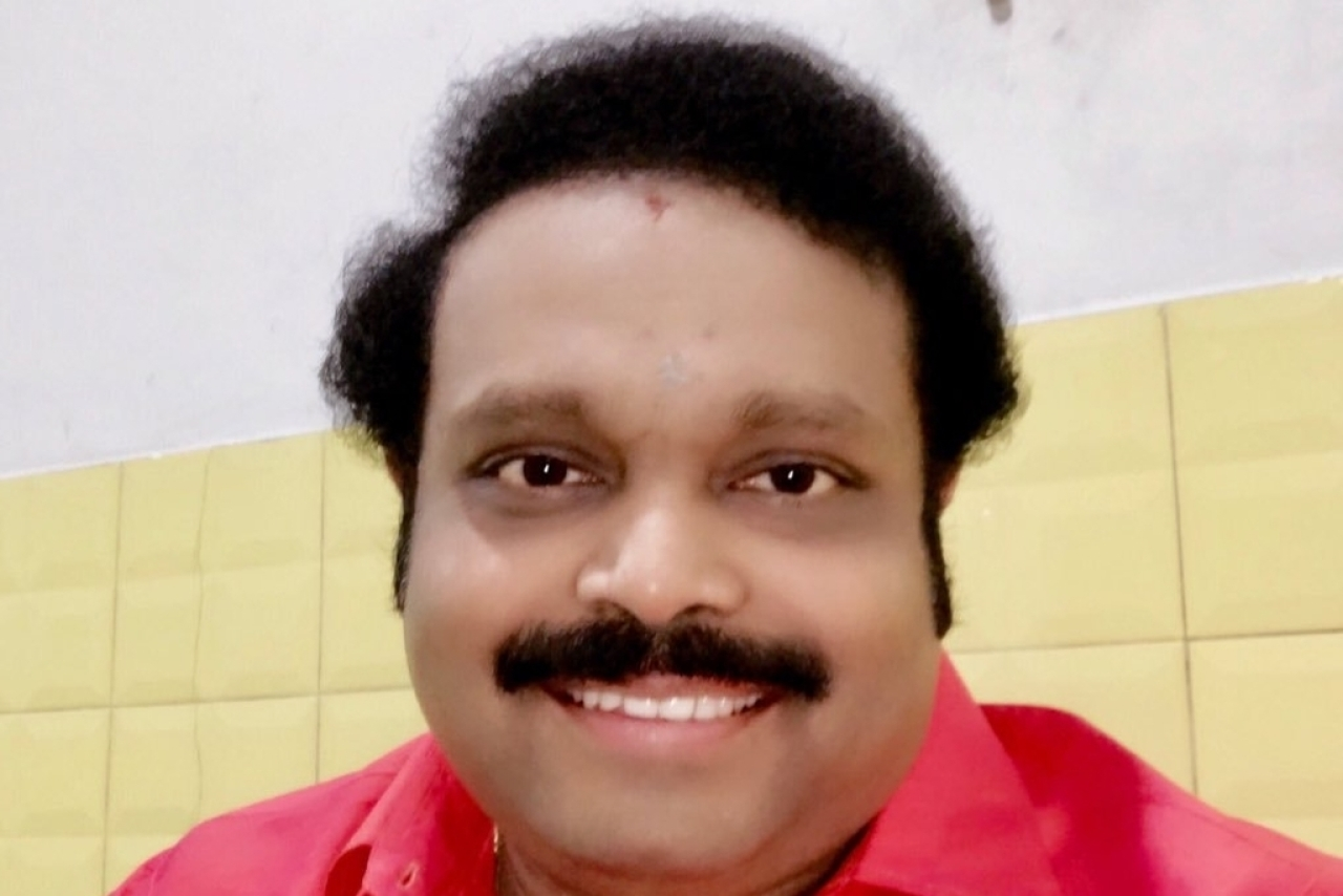 First In The History Of Independent India : Vellore LS Election Cancelled Due To Massive Cash Seizure From DMK Candidate