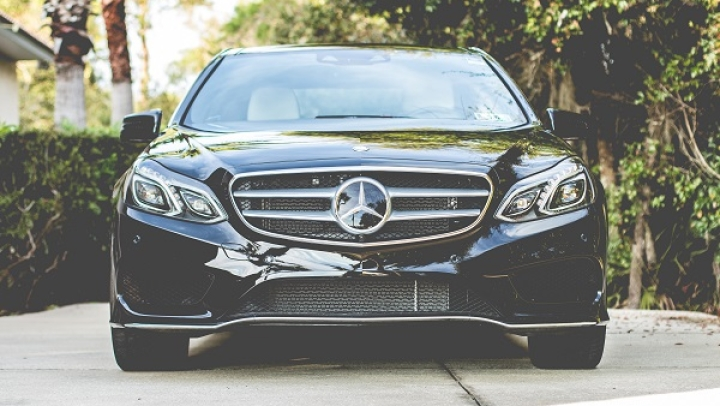 Ride In Style: Armed With $500 Million War-Chest, Ola To Let You Rent BMW, Mercedes For A Subscription