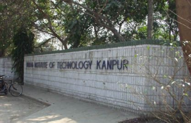 Was IIT  Kanpur's  Special  Drive For Dalit Faculty Vitiated By Favouritism?