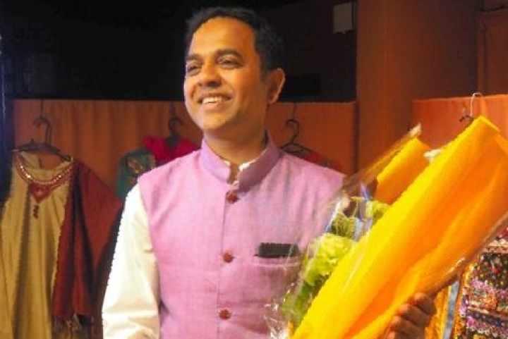 Yogi Enters Japanese Politics: Yogendra Puranik Becomes First Ethnic Indian To Win An Election In Japan