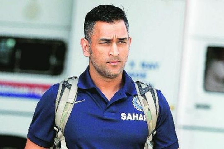 Dhoni Moves SC Seeking Possession Of Rs 1.25 Crore Amrapali Group Flat He Bought For Rs 20 Lakh