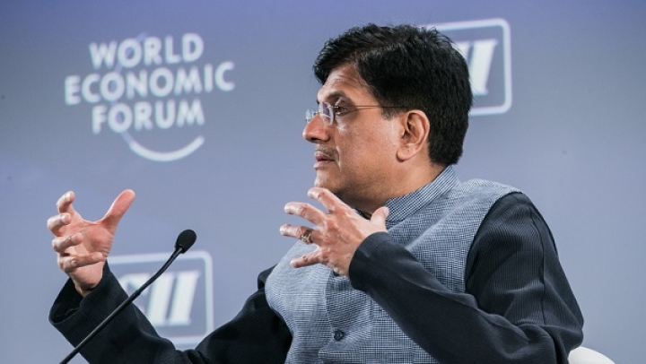 Not Just 'Promises': PM Modi Ensures Manifesto Is Financially Viable Through A Rigorous Budgeting Process, Says Goyal