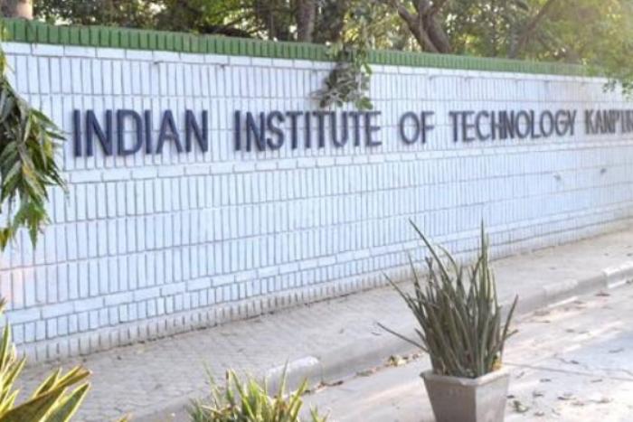 India Fights Coronavirus: IIT Kanpur Startup Develops Low Cost Ventilator Prototype