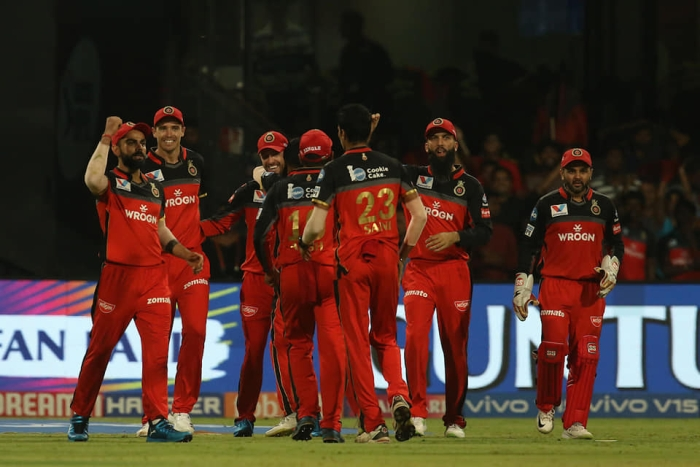 IPL 2019: 411 Million Impressions In Just Four Weeks, Female Viewership Jumps By 15 Per Cent