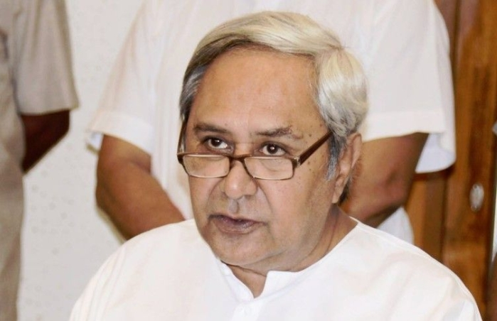 At NITI Aayog Governing Council Meet, Naveen Patnaik Pushes for Odisha To Be Granted Special Category Status