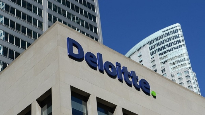 Deloitte May Face Ban For Alleged Fraud In IL&FS Accounts; Second After  PwC Was Debarred In Satyam Scandal