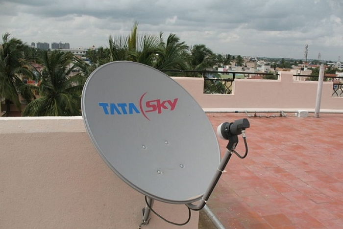 Tata Sky Users Can Now Watch More Channels For Lower Cost As DTH Operator Introduces Pack-Optimisation