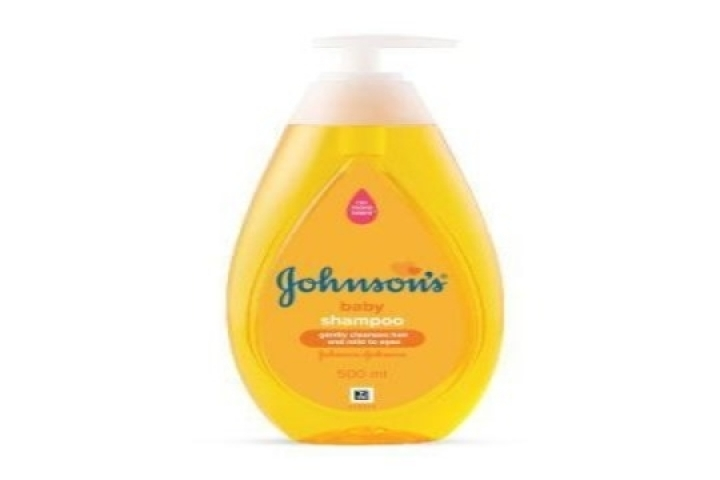 Troubles Haven't Ended For Johnson & Johnson: Baby Shampoo Fails Watchdog's Quality Tests