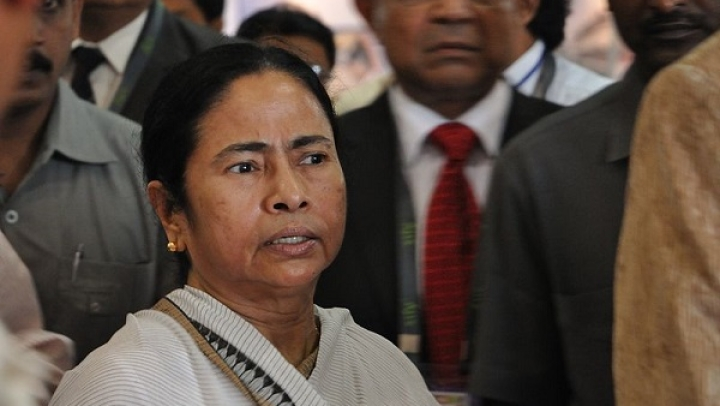 Trinamool Leader In West Bengal's Birbhum Returns 'Cut Money' Taken From MNREGA Beneficiaries