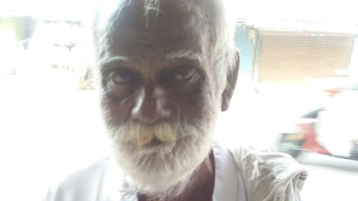 75-Year-Old Modi Supporter Killed By DMK-Congress Supporter In Tamil Nadu.