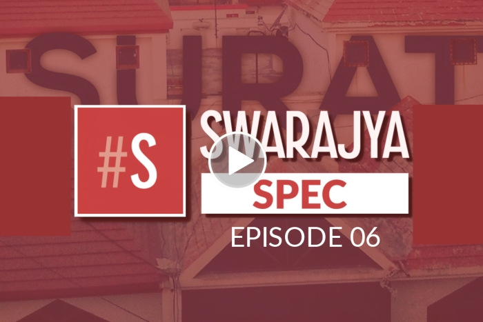 Swarajya Spec: Is The 'Gujarat Model' Working? This Is What The Numbers Say