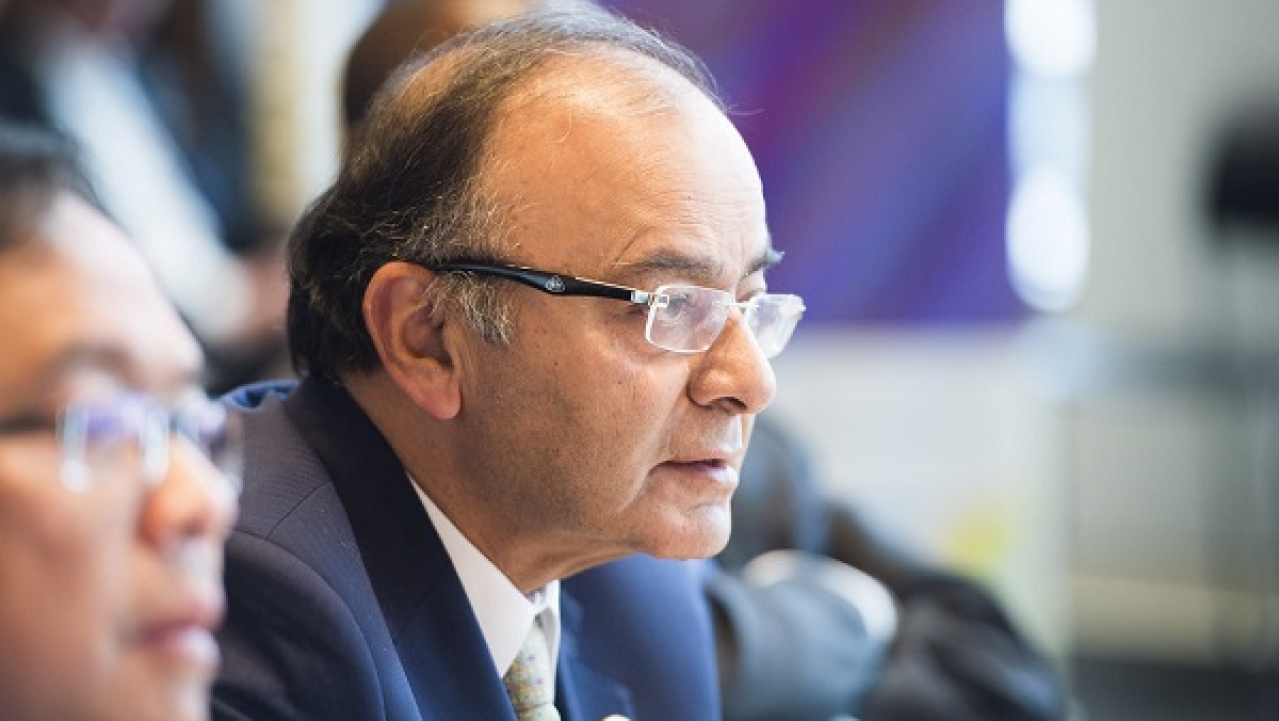Housing For All?  Want To Lower Interest Rates To Make Paying EMIs Cheaper Than Rent, Says Jaitley