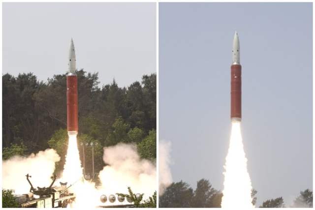 India Needs Much More Than An A-SAT Missile To Deter China In Space