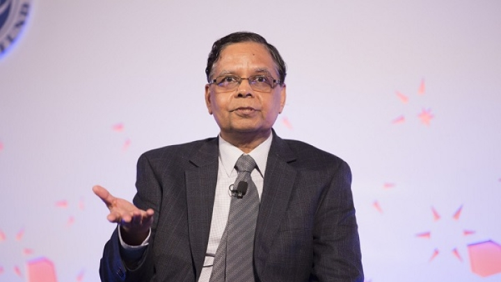"India Must to do ""Whatever It Takes"" to Attract Multinationals Leaving China Amidst Trade War With US, Says Panagariya"