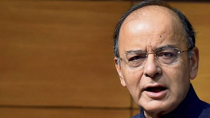 'Difficult For Future Governments To Trust RBI Governors': Arun Jaitley Slams Raghuram Rajan's Political Statements