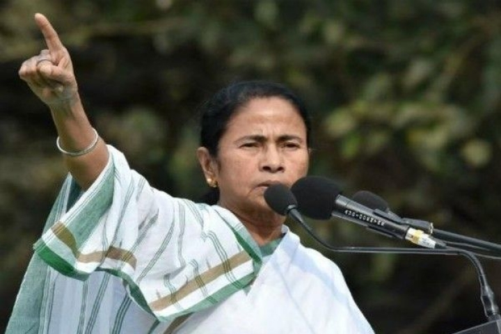 Bengal Is Staring At Bloody Days Ahead