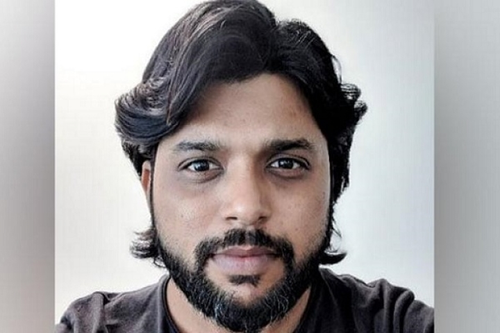 New Delhi Based Reuters Photojournalist Siddiqui Ahamad Danish Arrested In Sri Lanka For Trespassing Into School