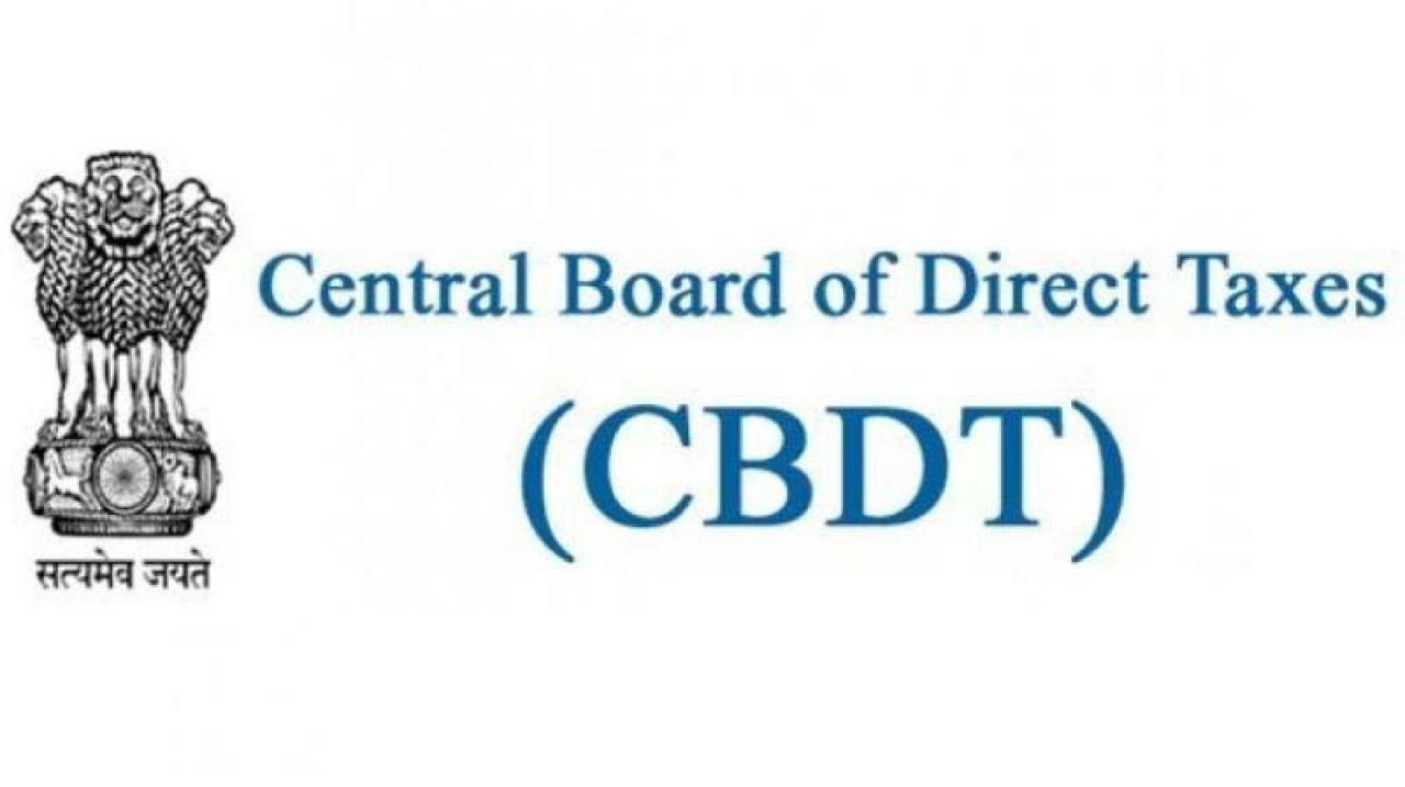 CBDT Hikes The Direct Tax Collection Target for 2019-20 By 20 Per Cent to Whopping Rs 13.80 Lakh Crore
