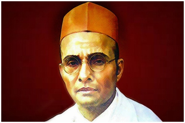 Veer Savarkar: The Man And Mission Beyond The Mercy Petitions