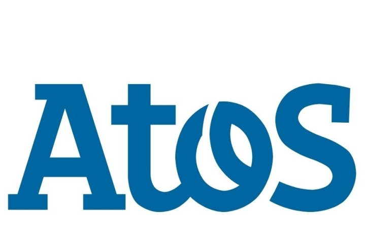 Tamil Nadu: Tirunelveli Gets Atos Syntel's New Global Delivery Centre, Giving Jobs A Boost
