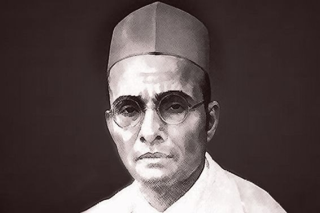 Did Savarkar Justify Rape As A Political Weapon?