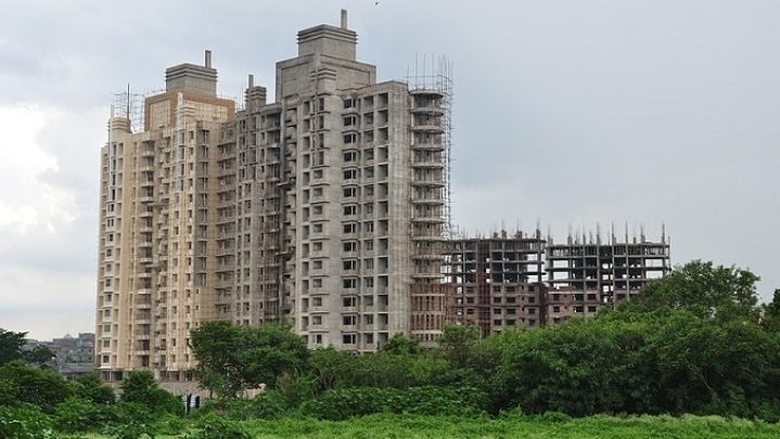 Housing Sales In Major Cities Fall Rapidly Amid Ongoing Economic Slowdown; Chennai, Mumbai Hit Worst, Claims Report