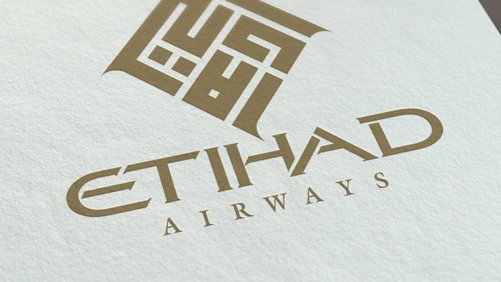 Etihad Bids For Embattled Jet Airways, But Uncertainty Still Looms As Offer Subject To Conditions
