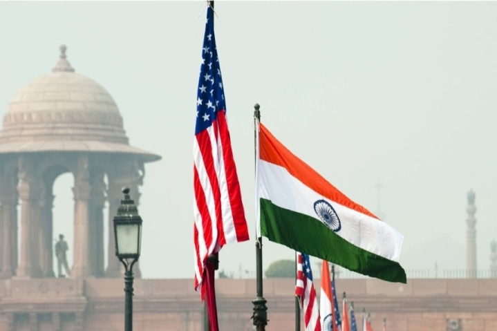 India And US To Hold Their Position On Oil, Trade Issues Till The Formation Of New Indian Government