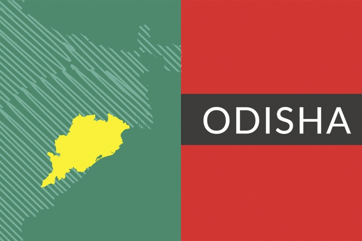 Odisha: BJP Leads On 7 Lok Sabha Seats, BJD Set To Retain Government In The State