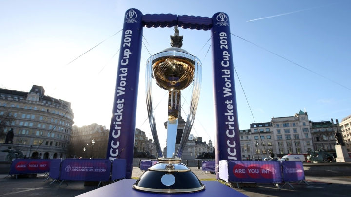 Octagonal Audio Experience This Cricket World Cup; Fans To Get Coverage In Eight Different Languages