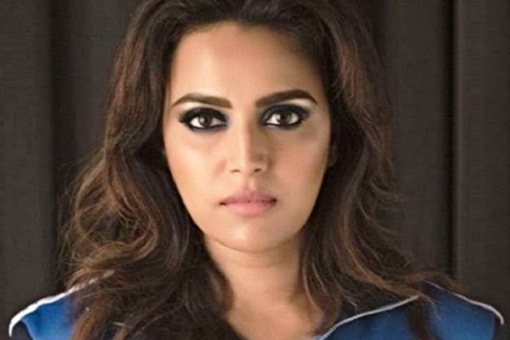 Swara Bhasker Campaigned For Four Lok Sabha Candidates; All Are Set To Lose