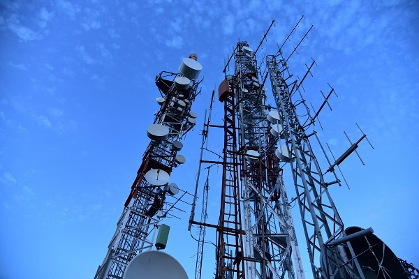 Two-Year Spectrum Fee Moratorium Is Just Band-Aid; Bigger Relief Needed To Revive Telecom