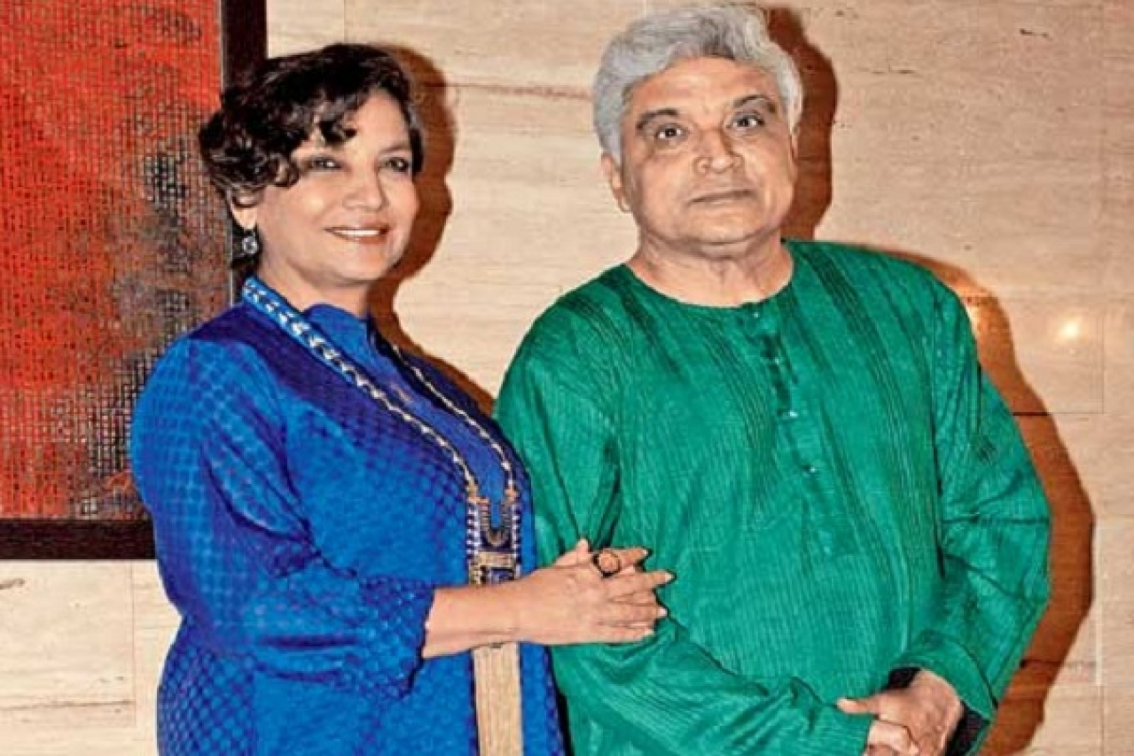 Veil Has No Religion. If You Want To Ban 'Islamic' Burqa, Prohibit 'Hindu' Ghunghat Too: Bollywood Lyricist Javed Akhtar