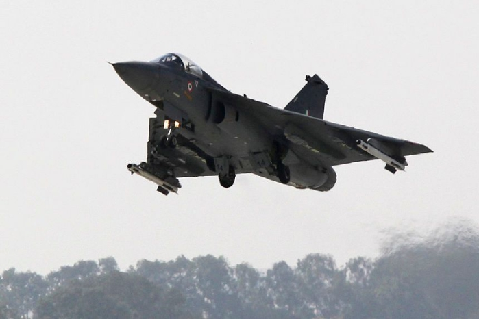India Agrees To Acquire Palm Oil, MiG-29 From Malaysia To Secure Tejas Deal