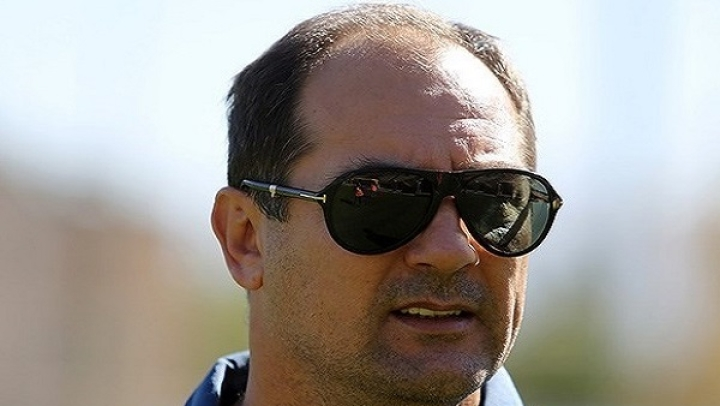 Croatia's 1988 World Cup 'Golden Generation' Star Igor Stimac Appointed As Indian Football Team Coach