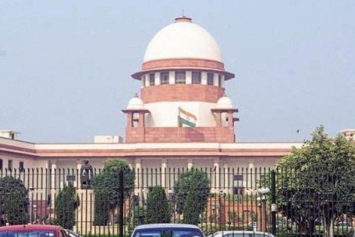 Supreme Court Notes Lack Of Progress On Uniform Civil Code Despite Backing Of Directive Principles And Past Judgments