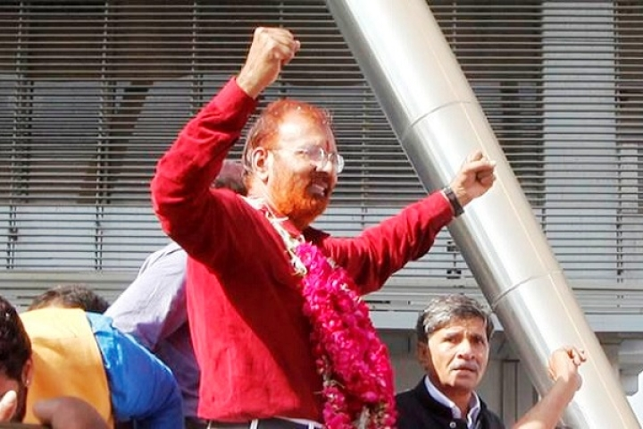 CBI Court Quashes Proceeding Against D G Vanzara, Narendra K Amin In Ishrat Jahan Encounter Case