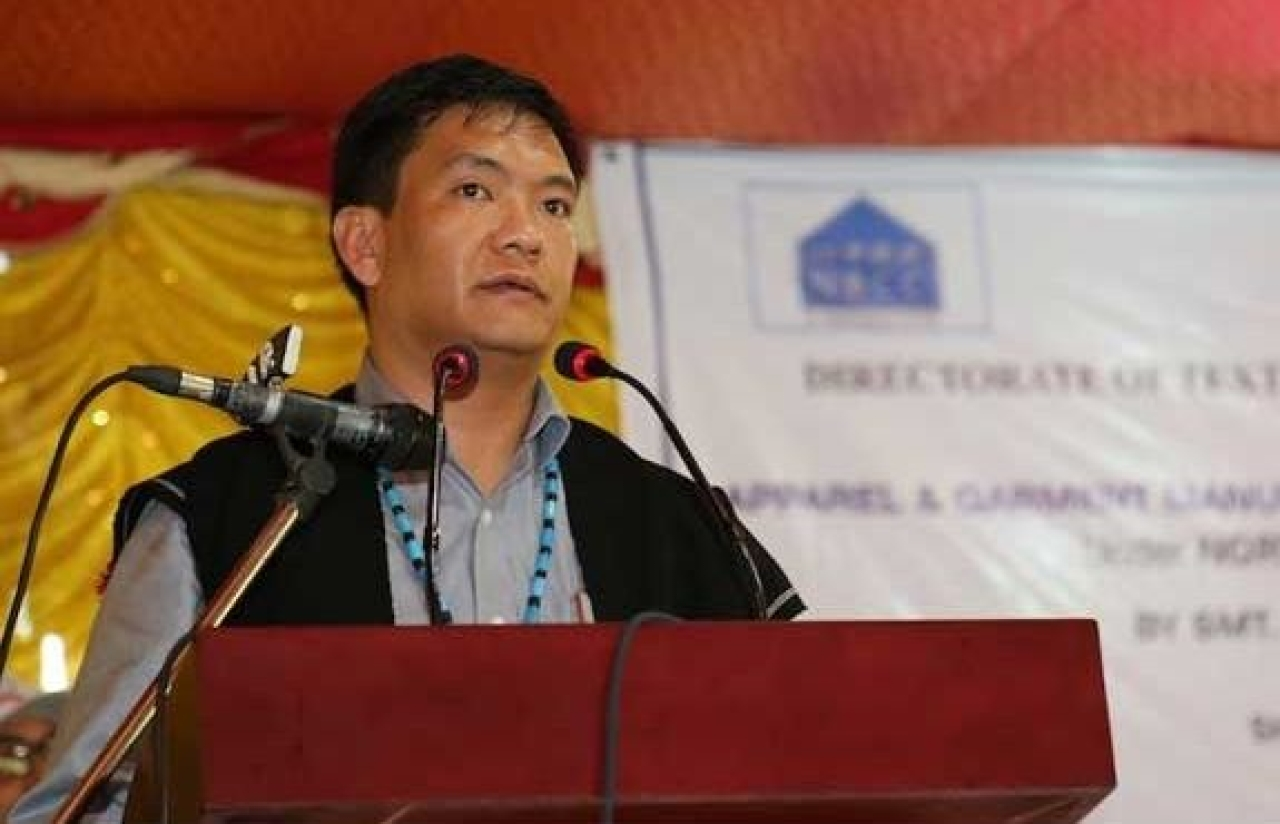 Arunachal Pradesh To Raise Two More Police Battalions, CM Pema Khandu Says 'Law & Order Will Always Be Priority'