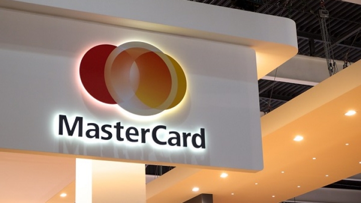 India To Become Mastercard's First Global Technology Node Outside Of US; Will Invest $1 Billion Over 5 Years